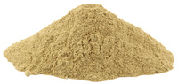 Primrose Flowers, Powder, 4 oz (Primula officinalis)