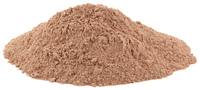 Alum Root, Powder, 1 oz (Geranium maculatum)
