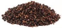 Cubeb Berries, Cut, 16 oz (Piper cubeba)
