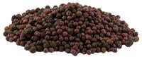 Cubeb Berries, Whole, 1 oz (Piper cubeba)
