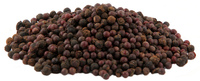 Cubeb Berries, Whole, 4 oz (Piper cubeba)