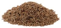 Cumin Seed, Whole, 4 oz (Cuminum cyminum)