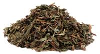 Dandelion Leaves, Cut, 1 oz (Taraxicum officinale)