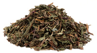 Dandelion Leaves, Cut, 4 oz (Taraxicum officinale)