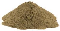Dandelion Leaves, Powder, 4 oz  (Taraxicum officinale)