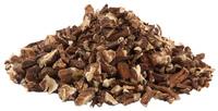 Dandelion Root, Cut, Organic, 1 oz (Taraxicum officinale)