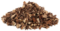 Dandelion Root, Cut, 1 oz (Taraxicum officinale)