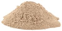 Dandelion Root, Powder, 1 oz (Taraxicum officinale)
