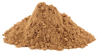 Dandelion Root, Roasted, Powder, 1 oz (Taraxicum officinale)