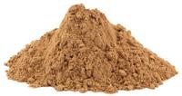 Dandelion Root, Roasted, Powder, 4 oz (Taraxicum officinale)