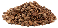 Devil's Claw Root, Cut, 16 oz (Harpango procumbens)