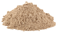 Devil's Claw Root, Powder, 16 oz  (Harpango procumbens)