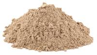 Devil's Claw Root, Powder, 4 oz  (Harpango procumbens)