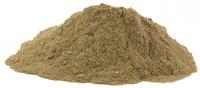 Vanilla Leaf, Powder, 1 oz