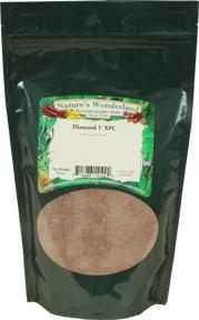 Premium Organic Diamond V XPC Powder, 16 oz.