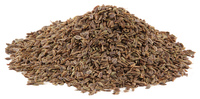 Dill Seed, Whole, 1 oz