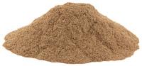 Dog Grass Root, Powder, 4 oz (Triticum repens)