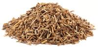 Dog Grass Root (Couch Grass), Cut, Organic 4 oz  (Triticum repens)