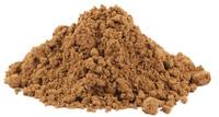 Dong Quai, Powder, 1 oz (Angelica sinensis)