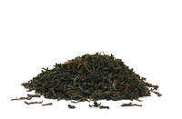 Earl Grey Tea, Cut, 1 oz