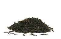 Earl Grey Tea, Cut, 4 oz