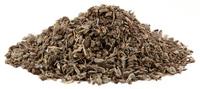 Echinacea angustifolia Root, Cut, 16 oz