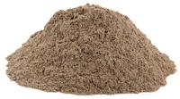 Echinacea angustifolia Root, Powder, 4 oz