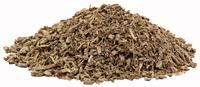 Echinacea Root, Cut, 1 oz (Echinacea purpurea)