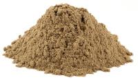 Echinacea Root, Powder, 4 oz (Echinacea purpurea)