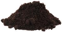 Elderberry Powder, Organic, 16-oz. (Sambucus nigra)