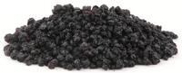 Elderberries, Whole, Organic 1 oz (Sambucus nigra)