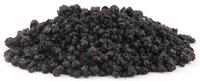 Elderberries, Whole, 5 lbs minimum (Sambucus nigra)