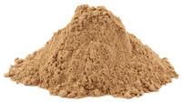 Elecampane Root, Powder, 4 oz (Inula helenium)