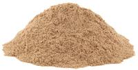 Eleuthero, Organic, Powder, 16 oz (Eleutherococcus senticocus)