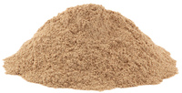 Eleuthero Root Powder, 4 oz (Eleutherococcus senticocus)