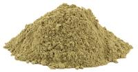 Eucalyptus Leaves, Powder, Organic 1 oz (Eucalyptus globulus)