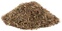 Eyebright Herb, Organic, Cut, 4 oz (Euphrasia officinalis)