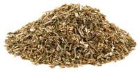 Feverfew, Cut, 16 oz (Tanacetum parthenium)