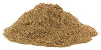 Feverfew, Powder, 1 oz (Tanacetum parthenium)