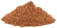 Five Finger Grass Root, Powder 1 oz (Potentilla erecta)