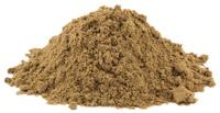 Cinquefoil Herb, Powder, 16 oz (Potentilla spp.)