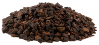 Fo-Ti Root, Cut, 16 oz (Polygonum multiflorum)