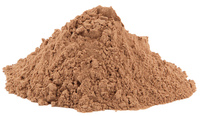 Fo-Ti Root, Powder, 16 oz (Polygonum multiflorum)