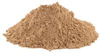 Fringe Tree Bark of Root, Powder, 1 oz