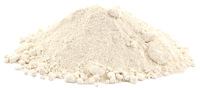 Garcinia Cambogia Standardized Extract Powder, 16 oz (Garcinia cambogia)