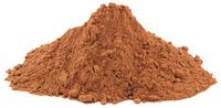 Galangal Root, Powder, 16 oz