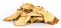 Galangal Root, Whole, 4 oz