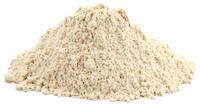 Garlic Powder, 1 oz (Allium sativum)