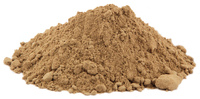 Sampson Snake Root, Powder, 1 oz (Gentiana lutea)