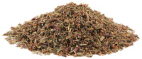 Germander Herb, Cut, 1oz.
